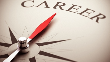 Individual Career Coaching