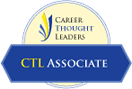 Career Thought Leaders